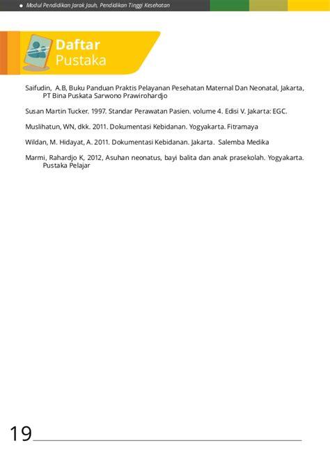 Original Buku Asuhan Kebidanan Neonatus Bayi Anak Balita kb 2 dokumentasi askeb pada neonatus bayi balita