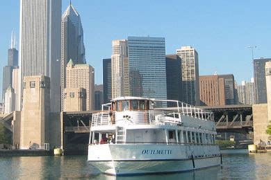 chicago family boat tours wendella boat tours chicago il 2019 review ratings