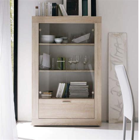 credenze di design vetrine e credenze di design spazi funzionali per la casa