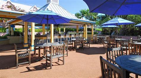 comfort inn paradise island bahamas comfort suites paradise island updated 2017 prices
