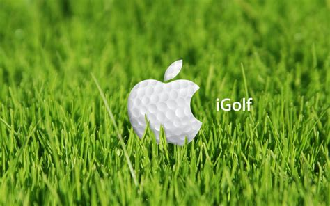 golf wallpaper for mac download the igolf wallpaper igolf iphone wallpaper