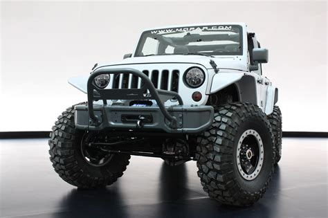 future jeep wrangler concepts jeep s auto group s blog page 9