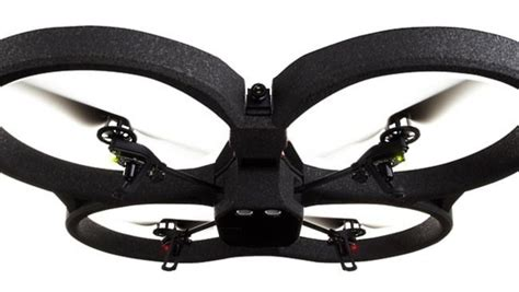 Oneplus Drone oneplus delays oxygen os but teases a drone unless it s an april s fool joke vondroid community
