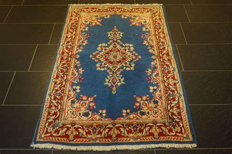 kirman tapijt kirman tapijt 150 cm 100 cm catawiki