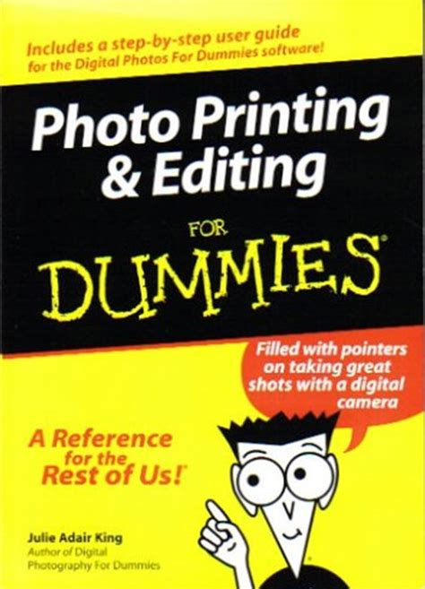 graphics design for dummies 10 best must read dummies books for graphic web designers