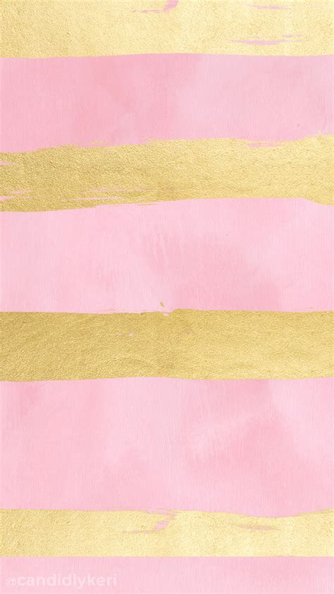 wallpaper gold hd wallpapers blog pink and gold foil pattern background wallpaper you can