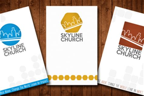 worship bulletin template free graphics package church bulletin templates