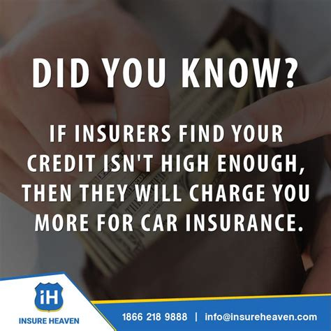car insurance free quote car insurance free quote quotes about