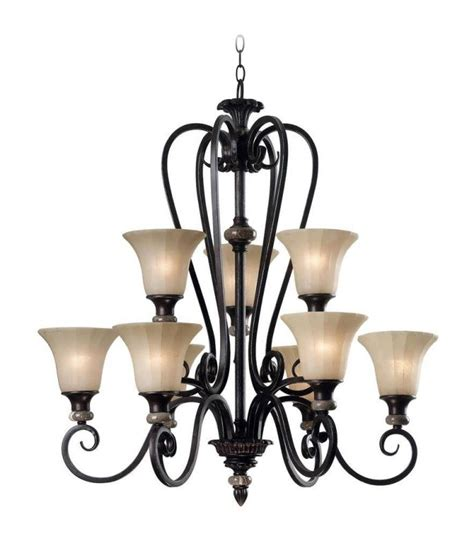 Replacement Chandelier Glass L Shades Chandelier Wall Sconce Replacement Glass Black L Shades With Oregonuforeview