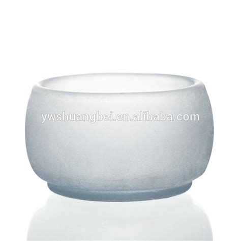 colorful microwave wholesale colorful beautiful microwave oven bowls glass