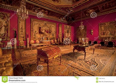 room place palace room editorial photography image of grand