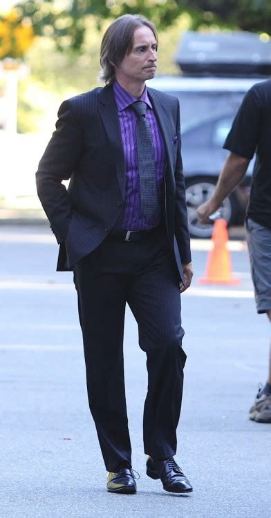 Black Master Purple Apolo Black once upon a time dearies rumpelstiltskin mr gold