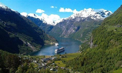 fjord finland 35 best norwegian fjords images on pinterest norway