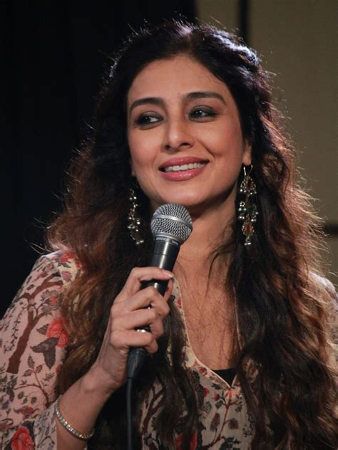 tabu film actress marriage bollywood actress tabu no regrets about not getting