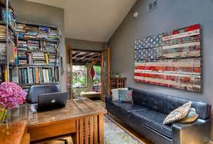 american flag home decor love this old wood american flag home decor ideas pinterest