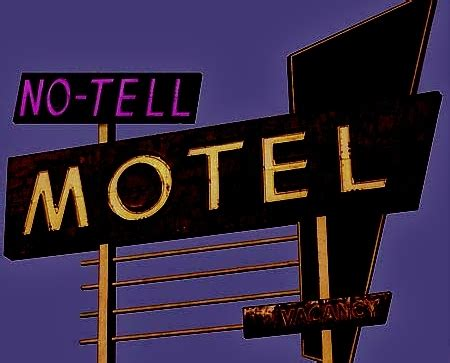 the no tell motel books sammy kershaw third rate lyrics genius lyrics