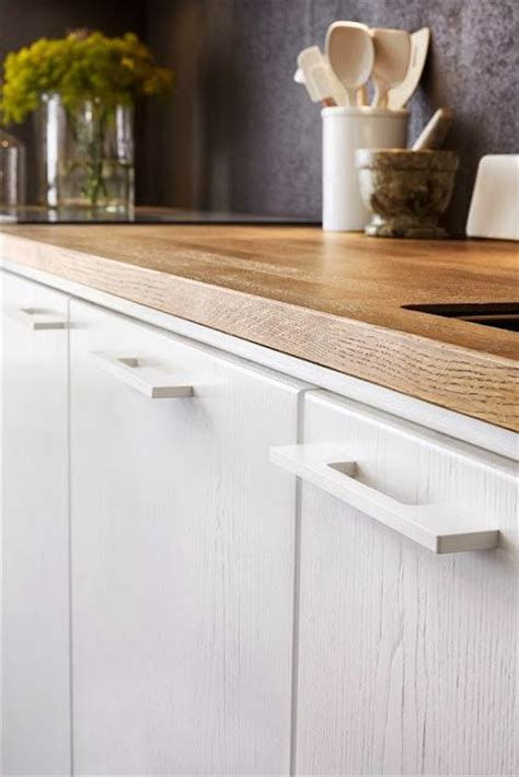 Painting Butcher Block Countertops by 247 Best Images About Furniture On Drawer