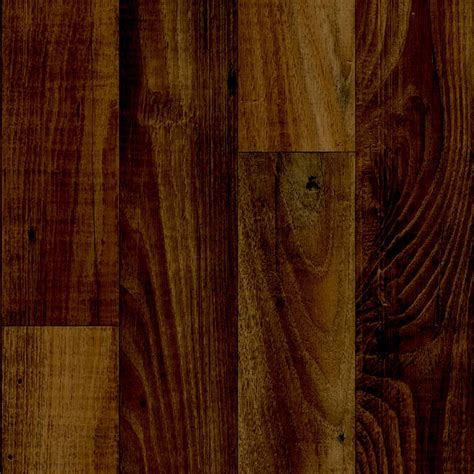 trafficmaster smokehouse oak gunstock 13 2 ft wide x your