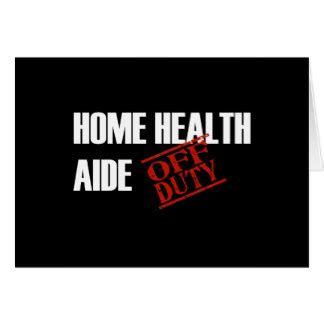 Home Health Aide by Home Health Aide Gifts T Shirts Posters Other
