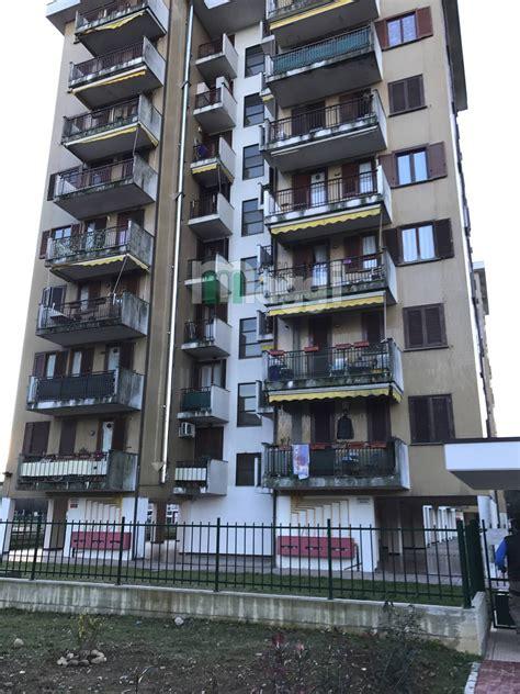 in vendita garbagnate milanese vendita e appartamenti a garbagnate milanese