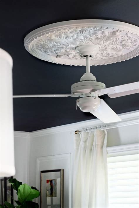 designing around ceiling fans 25 best ideas about ceiling medallions on pinterest