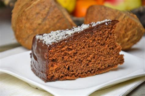 rezept leckerer kuchen schokoladen kokos kuchen rezept gutekueche ch