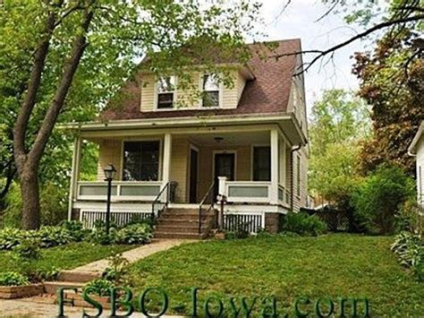 houses for sale in iowa new homes for sale in iowa city this week iowa city ia patch