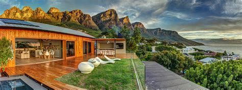 airbnb zambia the airbnb revolution hits africa afktravel