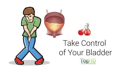 urinary incontinence remedies home remedies for urinary incontinence top 10 home remedies