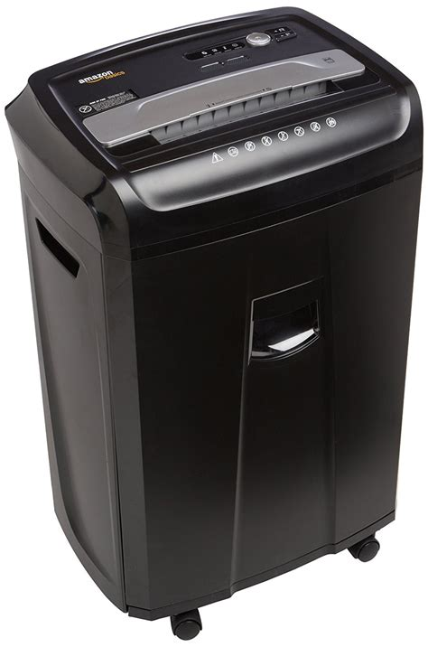 paper shredder cross cut best cross cut paper shredders reviews