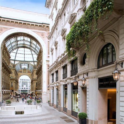 best hotels in milan isaloni 2017 best luxury hotels in milan