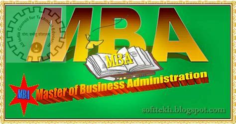 Mba In India Without Cat by August 2013 Edu Care