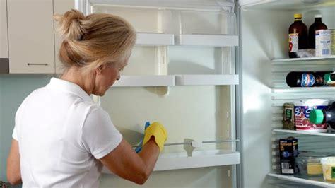 abfluss für bodengleiche dusche k 252 hlschrank abfluss reinigen deptis gt inspirierendes