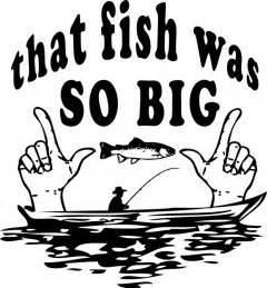 free vector graphic fish fishing comic fisherman