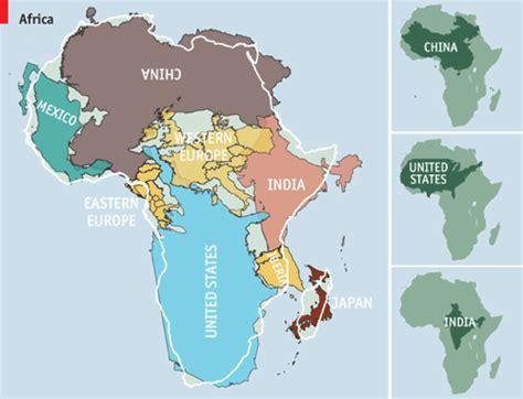 cool maps cool maps danryan us