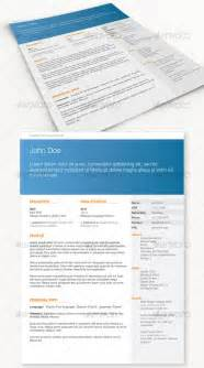 Completely Free Resume Templates by Resume Template Completely Free Custom Writing At Www Alabrisa