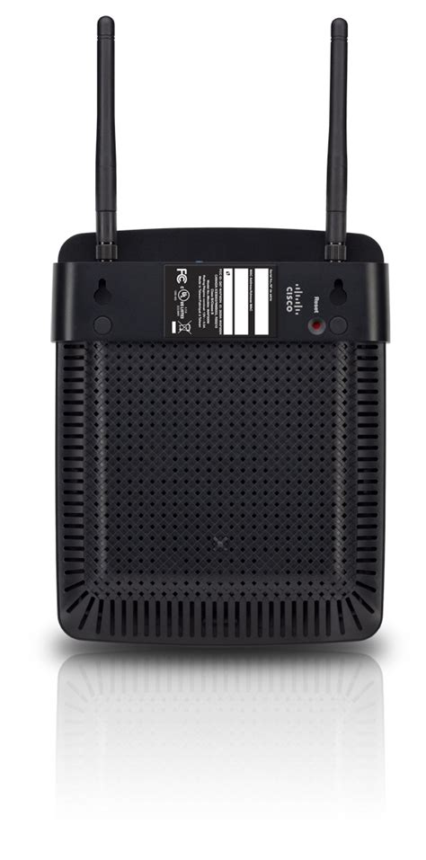 Linksys Wireless N Access Point Wap300n Ap linksys wap300n 4 in 1 dual band wireless n access point 300n it shop bg