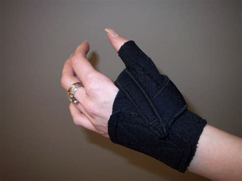 comfort cool thumb spica splint gallery alpine and coastal hand clinic