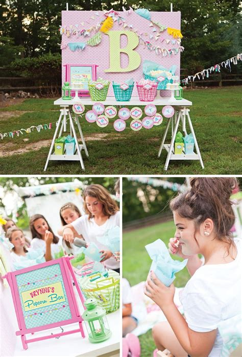 Best  Ee  Ideas Ee   About  Ee  Teen Ee    Ee  Birthday Ee   Parties On Pinterest