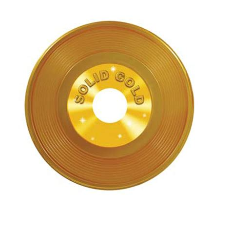 How Do You Find A Record Opinions On Gold Record