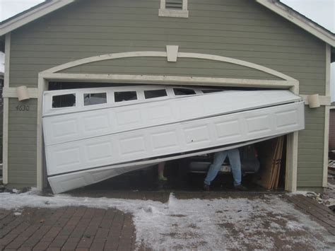Garage Doors Repairs by Top Reasons You Need Help Fixing Your Garage Today
