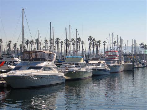 cing boating near me king harbor marina redondo beach ca 90277 boatersbook