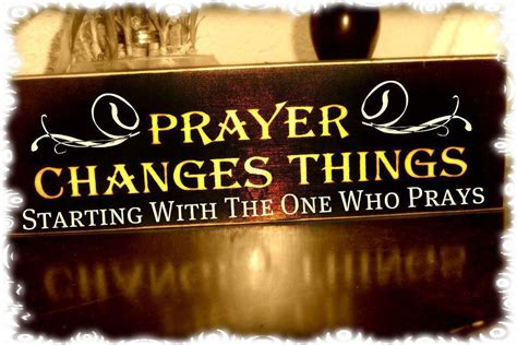 Power In Prayer power of prayer quotes quotesgram