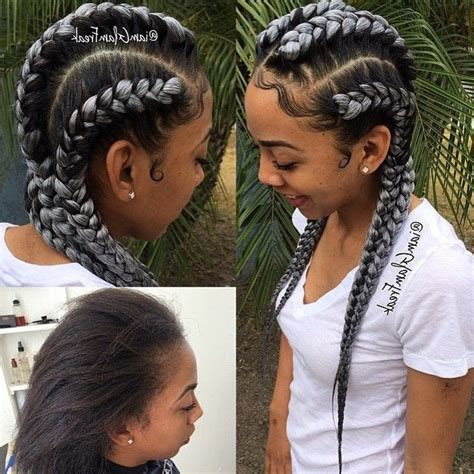 jumbo cornrow hairstyles new cornrow hairstyles 2015 jumbo plush