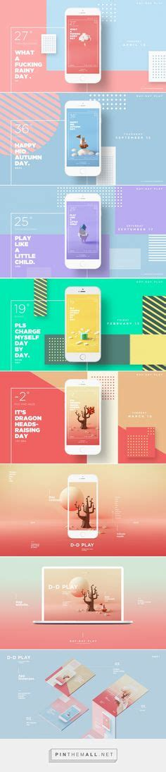 design app 1000 ideas about mobile design on mobile