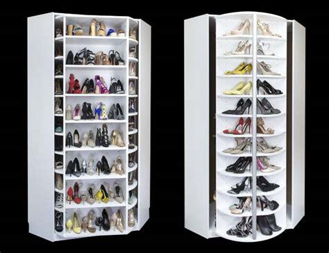 Rotating Closet System by Plus Closets 360 Organizer By Lazy Rotating Closet System