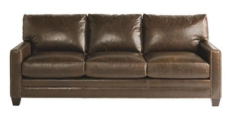 bassett hudson sofa bassett ladson queen sleeper hudson s furniture