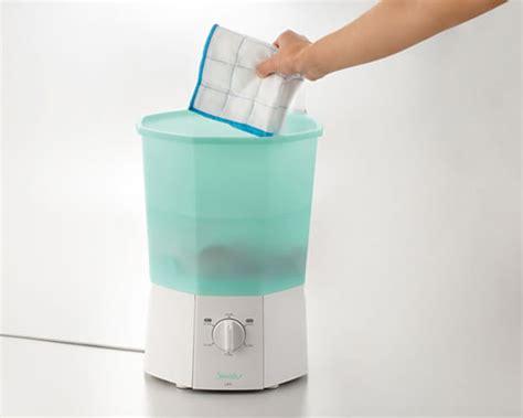 clothes design machine ultra compact petit laundry swoosh washing machine