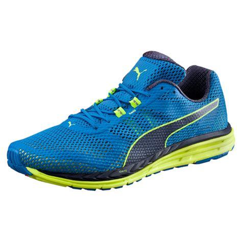 altima running shoes altima running shoes 28 images boots cap talk the