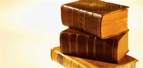 Criminal Record Registry Offender Registry Alexandria Va Rc Auta Info